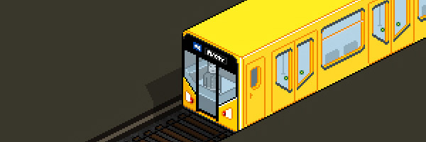 bvg_small_20111214