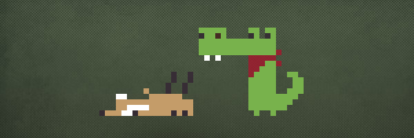 pixelart_by_garth+jinny_20120415