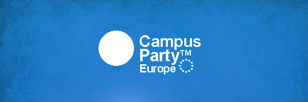 campus_party_europe_20120625