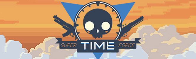 super_time_force_20121118