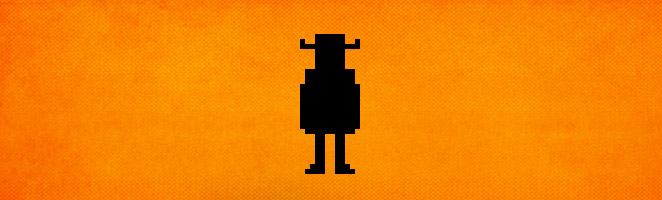 pixelated_cowboy_20120122