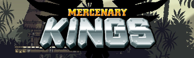 mercenary_kings_20130818