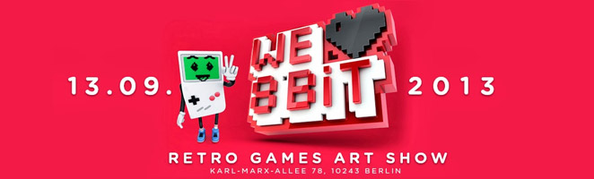 we_love_8bit_berlin_20130913